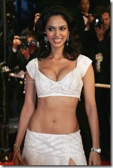 Mallika-Sherawat-very hot photoshoot pic