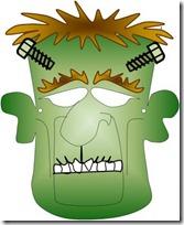 masque-monstre-pour-halloween-0
