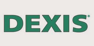 Dexis Logo.jpg