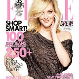 drew-barrymore-elle-magazine-cover-may-2009.jpg