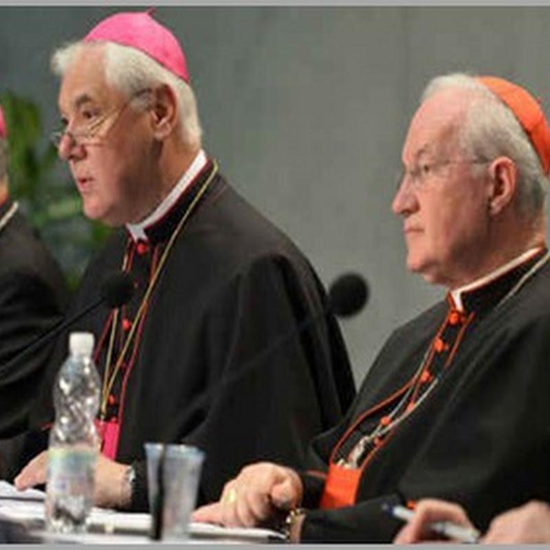 Vaticano anuncia que não haverá uma Segunda vinda de Jesus