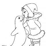 Petite-fille-inuit-23_download-1.jpg