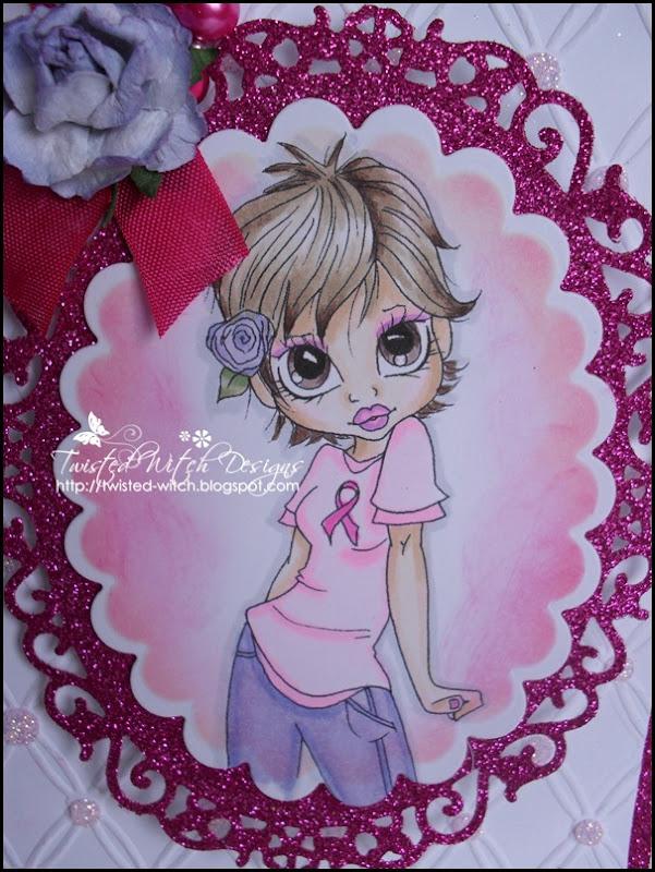 75 Pink Image