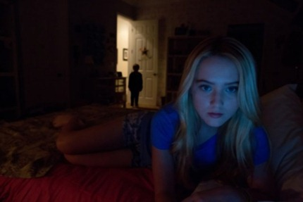 paranormal-activity-4-76t5