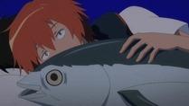 [HorribleSubs] Tsuritama - 06 [720p].mkv_snapshot_19.06_[2012.05.17_14.13.53]
