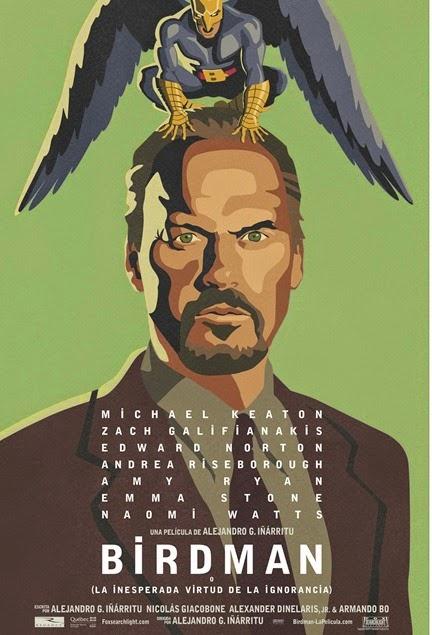 Birdman-2014-cover-large