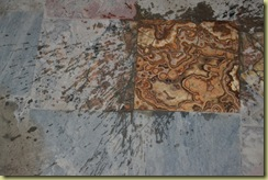 Nero Floor Tile