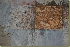 Nero Floor Tile