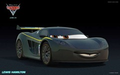 CARS-2_lewis_1920x1200