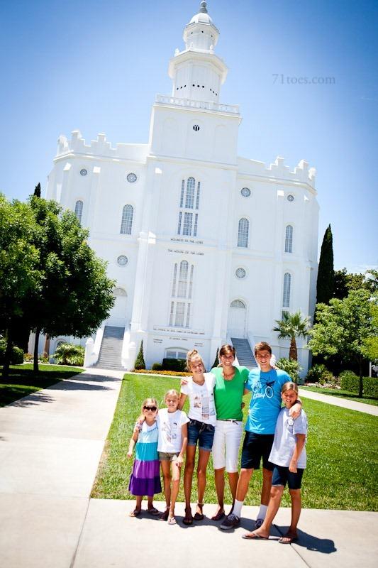 2012-07-08 Saint George 53745