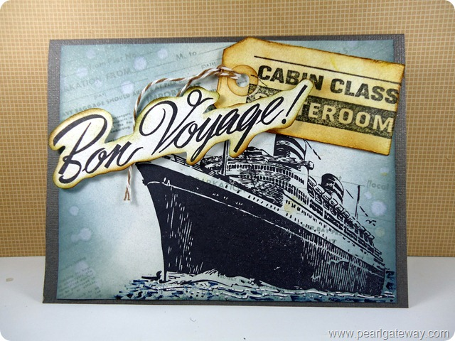 Bon Voyage Card (6)