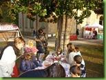 Mamme Che Leggono - laboratorio e letture a Volontassociate (47)