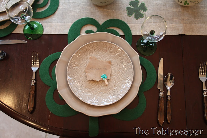 St. Paddy's Supper 019
