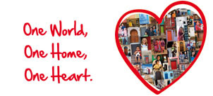 Photo courtesy:  www.world-heart-federation.org