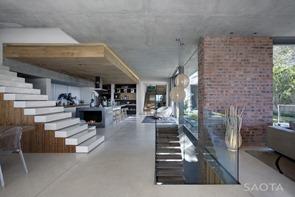 Diseño-de-interiores-casa-moderna