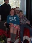 34.C.2011.Santa and Leahs children.jpg