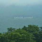 endless-caverns-sign.jpg