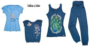 lolitas_y_lolos_azul