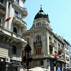 serbia_belgrad_31.jpg