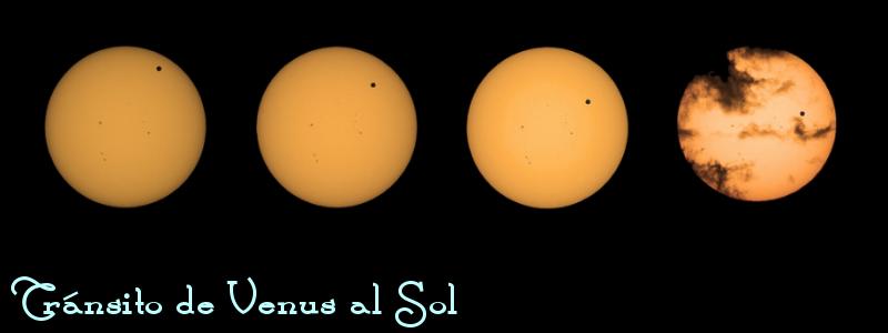 Venus_Sol