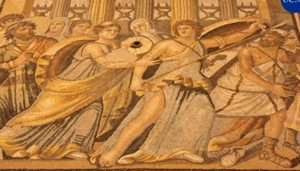 Mosaicos-romanos-mitos-griegos2