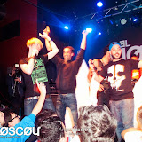 2013-11-09-low-party-wtf-antikrisis-party-group-moscou-91