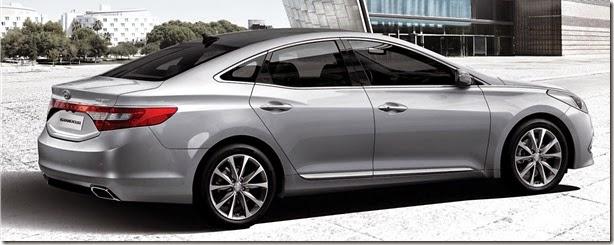 Hyundai-Carscoops-Busan11