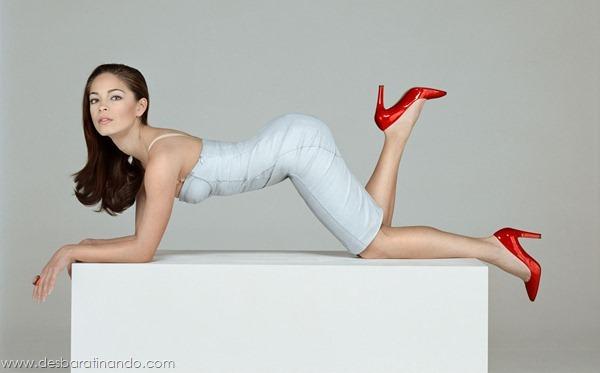 Kristin-Kreuk-lana-lang-sexy-sensual-photos-hot-pics-fotos-desbaratinando (85)