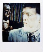 jamie livingston photo of the day January 27, 1986  ©hugh crawford
