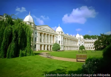 London_Business_School_facade