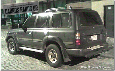 Toyota Land Cruiser Turbo VX (2)[2]