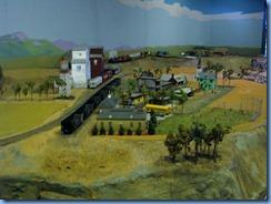 0403 Alberta Calgary Stampede 100th Anniversary - BMO Centre Grain Academy & Museum