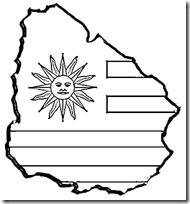 fiestas patrias uruguay (1)