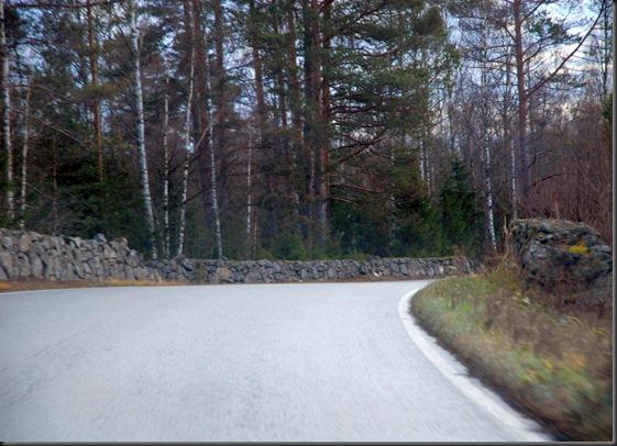 vensbergin kurvi ja haukijärvi 006