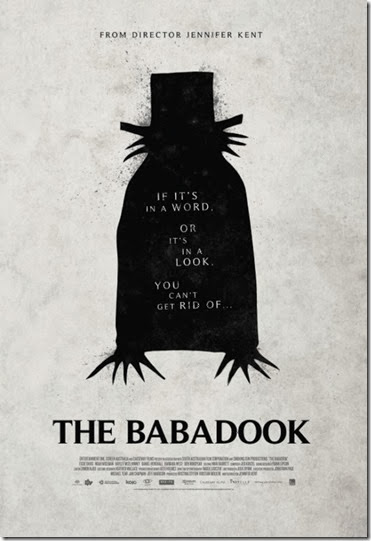 The-Babadook-Poster-610x894