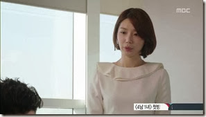 Miss.Korea.E05.mp4_002504187