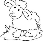 normal_15coloriage_mouton.jpg