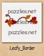 leafy-border-200