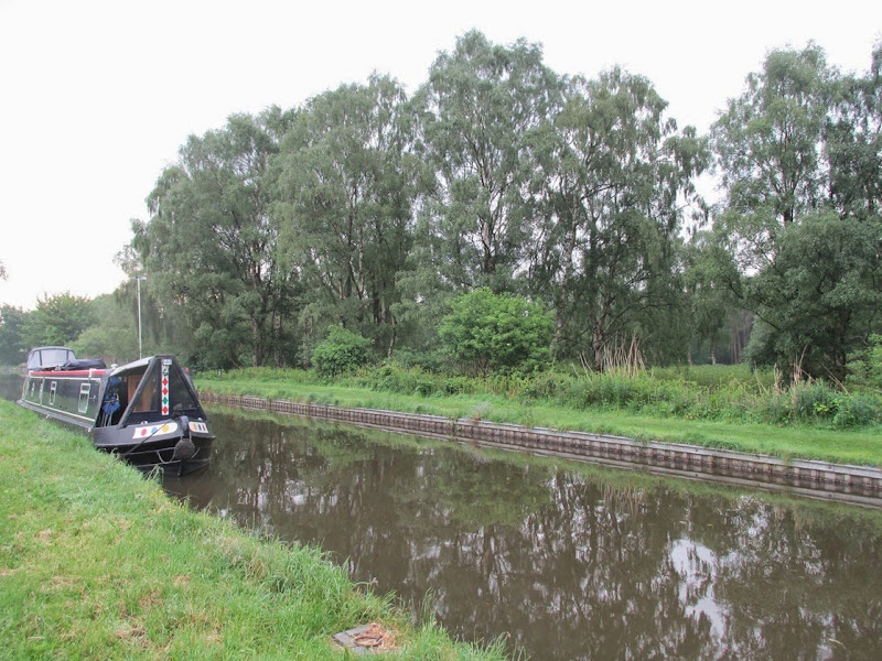 to ellesmere 050