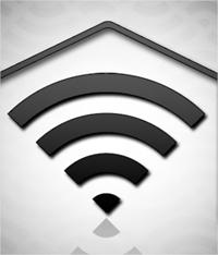 7 útiles consejos para proteger tu red Wi-Fi en casa