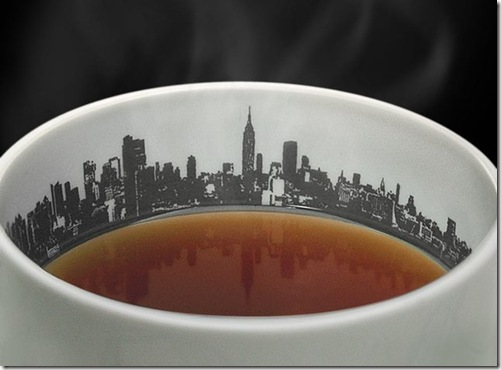 deniac_skyline-mug