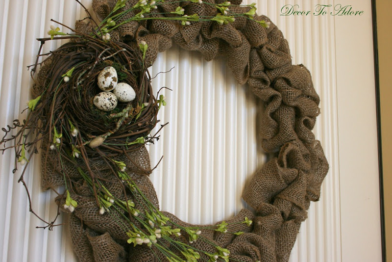 wreath 066