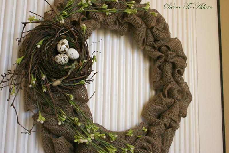 wreath 066
