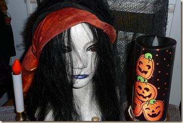 Halloween2011 039