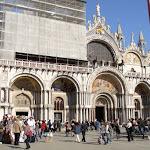 Italia-Veneciya-Sobor Svyatogo Marka (7).jpg