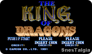 king-of-dragons-kod-snes
