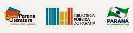 parana2014
