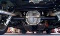2000-Ford-Focus-V8-Swap-7