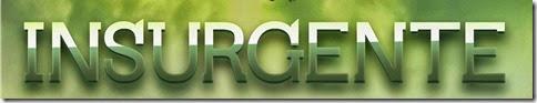 insurgente-ebook-9788490067420