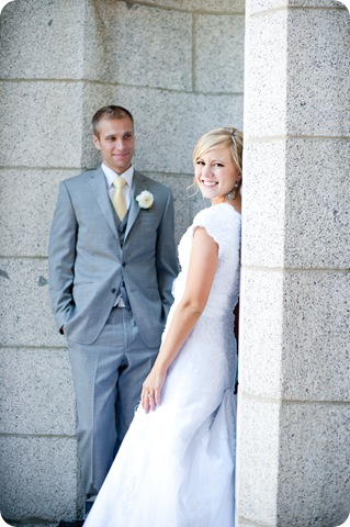 lex&brian-weddingday-391